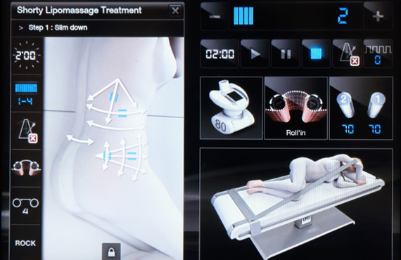 Endermologie-Lipo-Massage-Screen